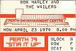 790423__entertainment_centre_perth_australia_ticket.jpg