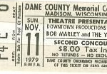 791111__dane_county_coliseum_madison_wisconsin_usa_ticket.jpg