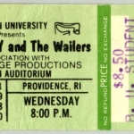 800917__meehan_auditorium_brown_university_providence_rhode_island_usa_ticket.jpg