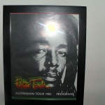 pt_aus_tour_programm.jpg