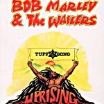 tour-programme-uprising.jpg