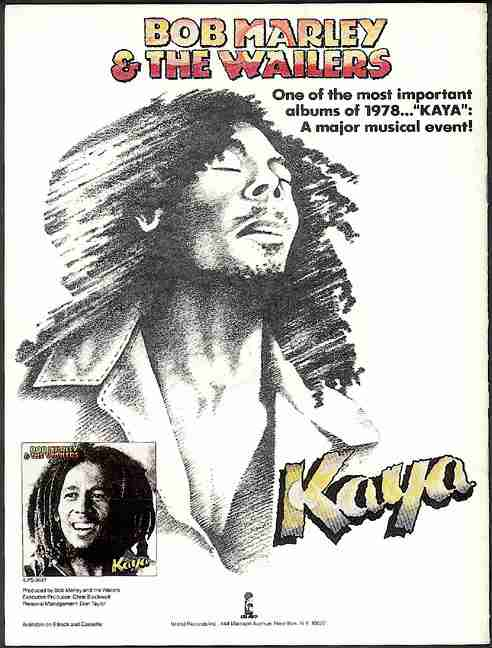 tour-programme-kaya-back.jpg