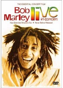 bob_marley_live_in_concert_dvd.jpg