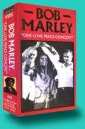 one_love_peace_concert.jpg