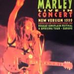 bob_marley_live_in_concert_1999_dvd.jpg