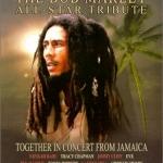 one_love_tribute_dvd.jpg